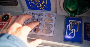 nowe limity wypłat w bankomatach