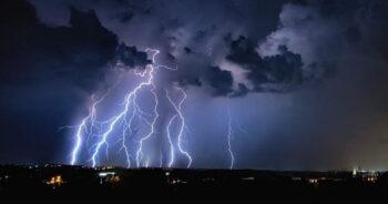 prognoza pogody na 1 czerwca