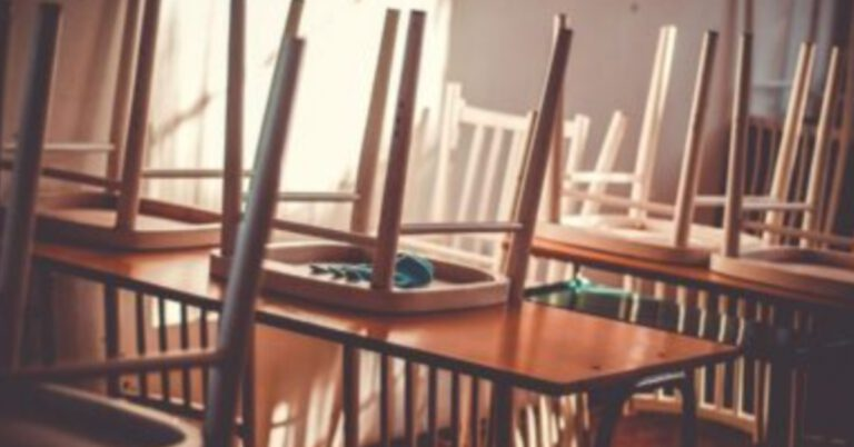 uczniowie wrócą do szkół
