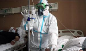 45-letnia sędzia zmarła na koronawirusa. Pracowała w rybnickim sądzie rejonowym