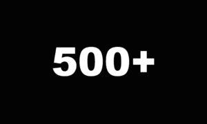 500+ póki co, pozostanie w obecnym kształcie. Czy w przyszłości coś się zmieni?