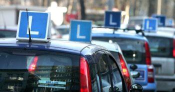 Tragedia po egzaminie na prawo jazdy