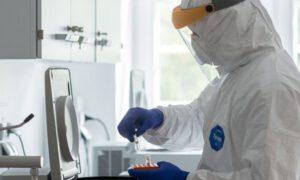 Zbadano ciała osób zmarłych na COVID-19. Zatrważające odkrycie naukowców