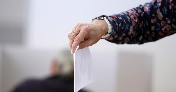 zmiany przed II turą wyborów