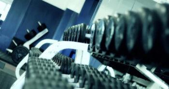 zalecenia dla siłowni i solariów