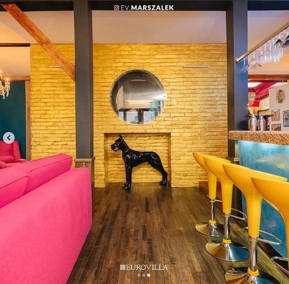 Doda sprzedaje mieszkanie 3