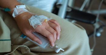 GIS ostrzega przed groźną chorobą