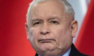"""Kaczyński nie dostanie """"czternastki"""". Wszystko przez ustalenia rządu"""