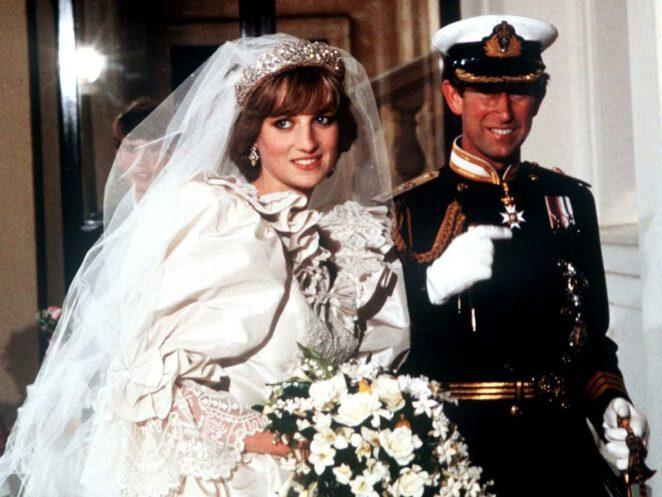 Książę Karol ma nieślubną córkę
