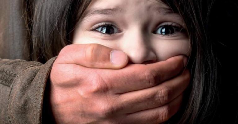 Kto zasiądzie w komisji ds. pedofilii