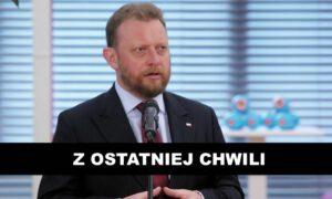 Koronawirus w Polsce 10 lipca. Liczba zachorowań na Śląsku nie maleje