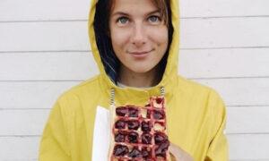 Marta Wierzbicka unika diet. Podzieliła się swoim sekretem na idealną figurę