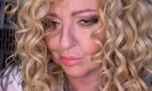 Niepokojące zdjęcie Magdy Gessler. Fani są poważnie zmartwieni królową TVN!