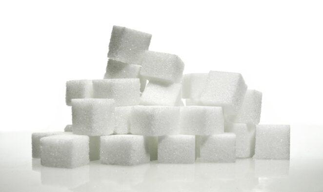 Podatek cukrowy w Polsce