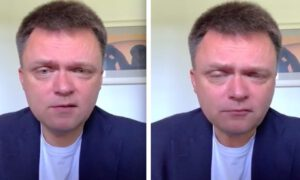 Szymon Hołownia jest bezrobotny i załamany. Jak teraz utrzyma rodzinę?
