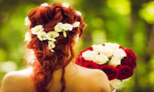 Tragiczna pomyłka na weselu. 25-letnia panna młoda zmarła po zjedzeniu ciasta