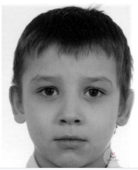 Zaginął 11-letni chłopiec z Płocka