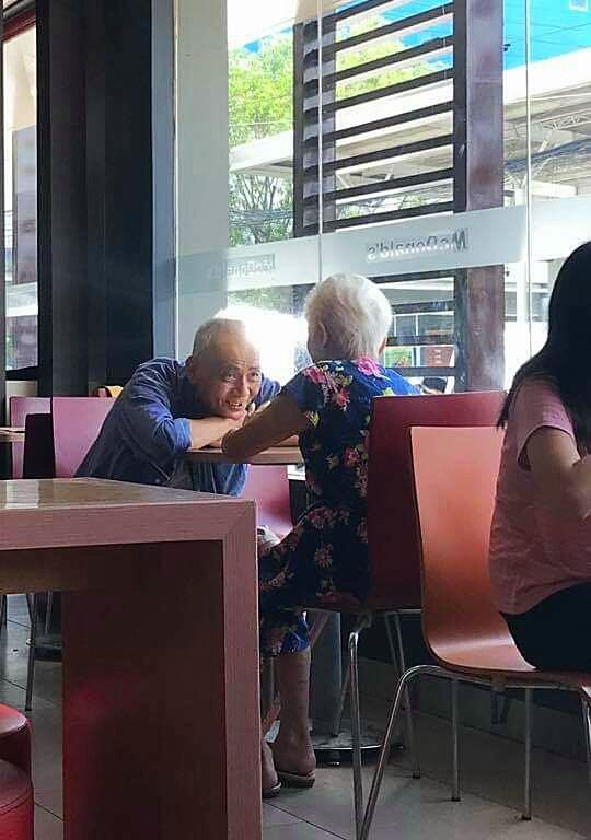 Cenne rady starszych małżeństw