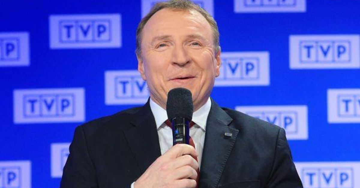 Czy Kurski wróci do TVP