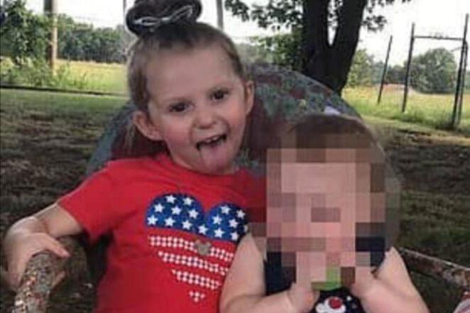 dziecko zmarło w nagrzanym samochodzie
