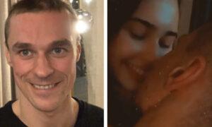 Piotr Żyła spotyka się z 22-letnią aktorką? Podobno byli razem na wakacjach!
