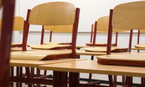 Epidemia koronawirusa zaszkodziła edukacji. Wiele dzieci nie będzie się uczyć