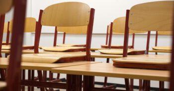 epidemia koronawirusa zaszkodziła edukacji