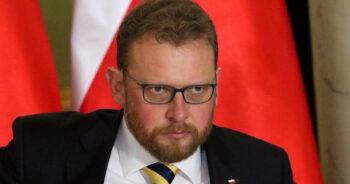 koronawirus w Polsce 1 lipca