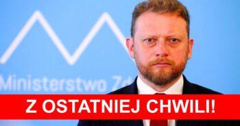 koronawirus w Polsce 12 lipca