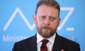 Koronawirus w Polsce: 4 lipca. WHO ostrzega, że najgorsze dopiero przed nami