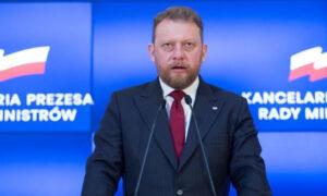 Koronawirus w Polsce: 5 lipca. Raport MZ nie daje nadziei na koniec epidemii