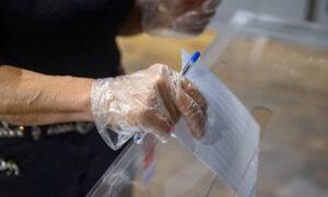 Koronawirus w komisji wyborczej! Mogło dojść do zarażenia wielu wyborców