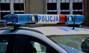 48-letni pedofil z Mławy został zatrzymany! Namierzyli go Łowcy Pedofili
