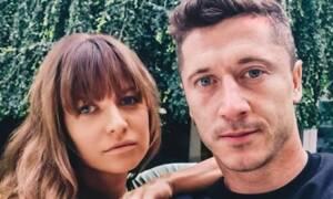 Nosowska wysyła Andrzeja Dudę na wakacje. Jej wideo podbija sieć!