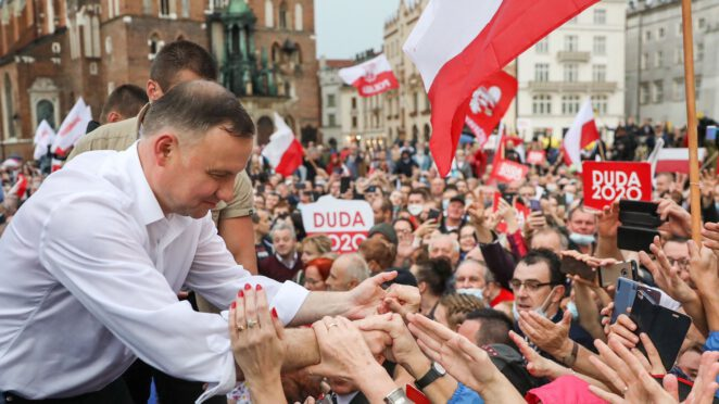 nowy projekt Andrzeja Dudy 3