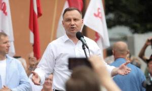 Nowy projekt Andrzeja Dudy. Prezydent wprowadza zmiany, które już obowiązują