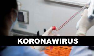 Nowy szczep koronawirusa jest groźniejszy i bardziej niebezpieczny?