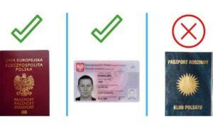 Paszport polsatu