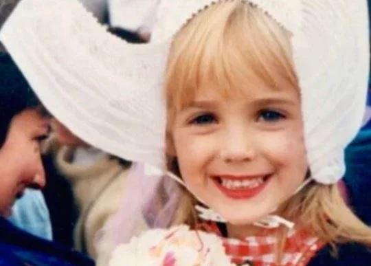 podejrzany o porwanie Madelaine McCann 2