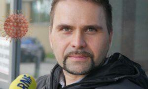 Rekord zakażeń koronawirusem w Polsce. Wirusolog wyjaśnia przyczynę