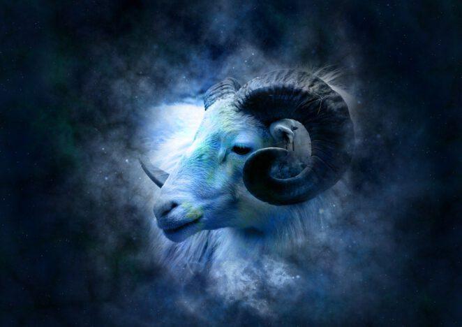 rzadkie znaki zodiaku 2