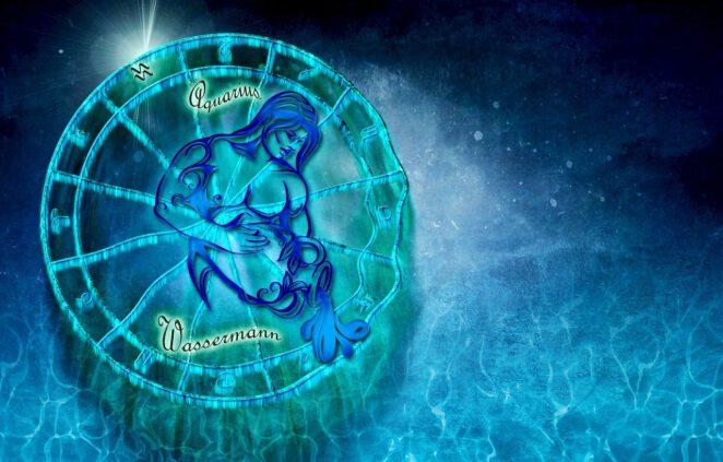 rzadkie znaki zodiaku 4