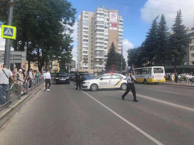 uprowadzenie autobusu na Ukrainie 2