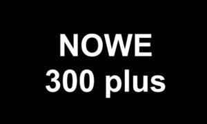 Wnioski o wyprawkę plus. Kiedy je składać? Kto może otrzymać świadczenie 300+?