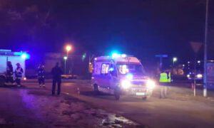 Wypadek limuzyny Beaty Szydło. Po 3 latach w końcu zapadł wyrok