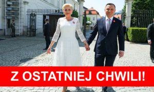 Zaprzysiężenie Andrzeja Dudy. Gdzie odbędzie się ceremonia?