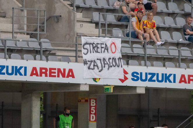 zniesienie obostrzeń w Polsce