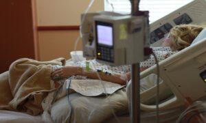 Ciężarna 28-latka zmarła. W trzech szpitalach odmawiano jej przyjęcia