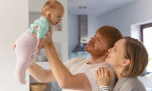 7 problemów do rozwiązania przed urodzeniem dziecka. Później będzie ciężko!