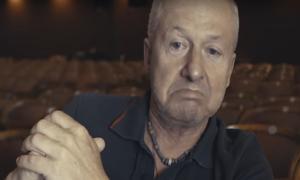 Bogusław Linda o LGBT. Ze strony aktora padły bardzo mocne słowa